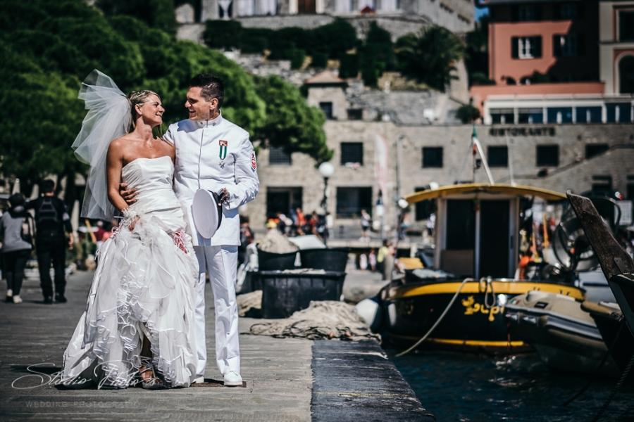 laura_luca_wedding_84