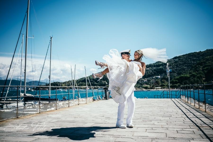 laura_luca_wedding_85
