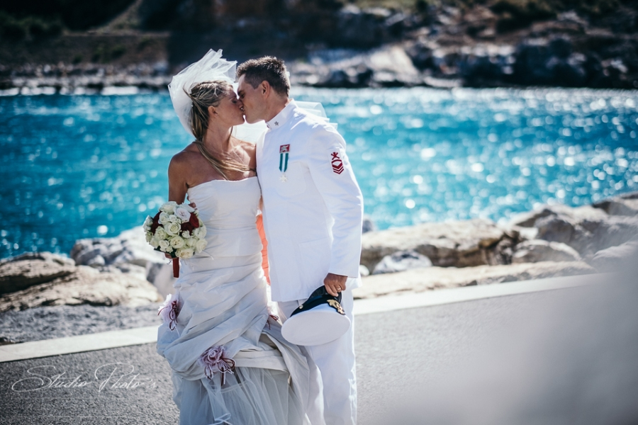 laura_luca_wedding_88
