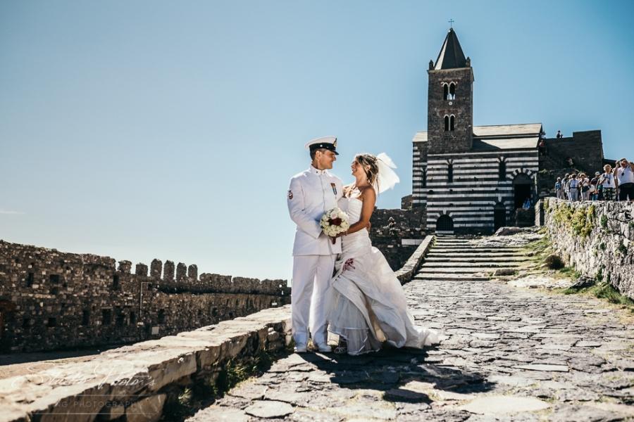 laura_luca_wedding_89