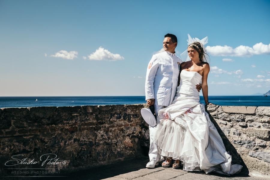laura_luca_wedding_90