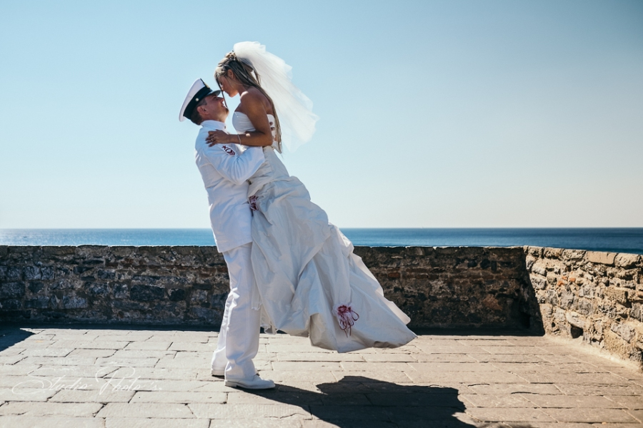 laura_luca_wedding_91