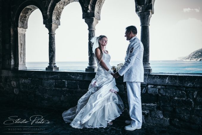 laura_luca_wedding_93