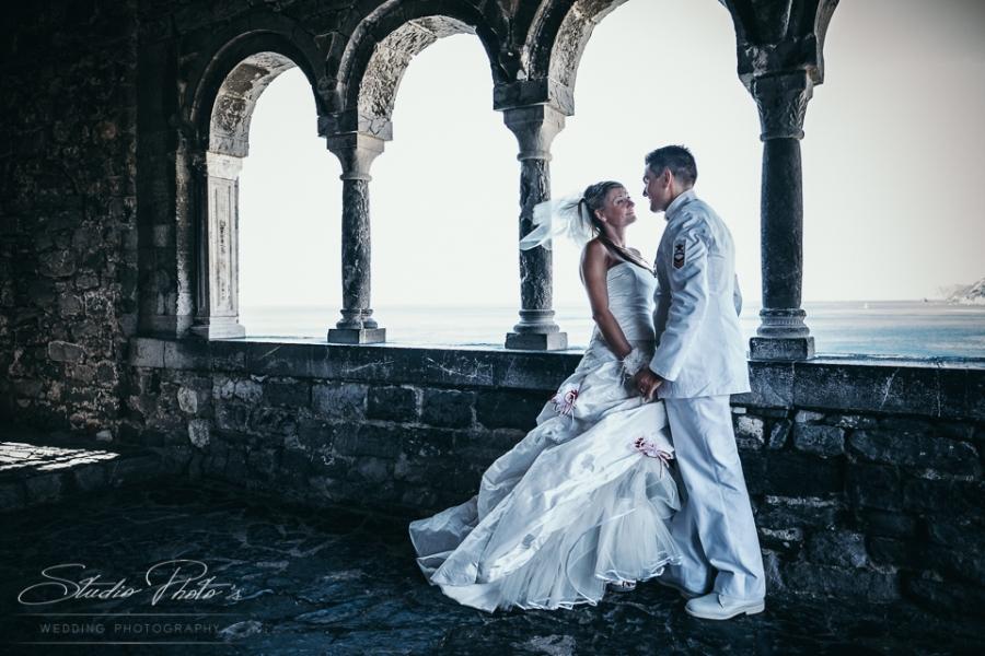 laura_luca_wedding_94