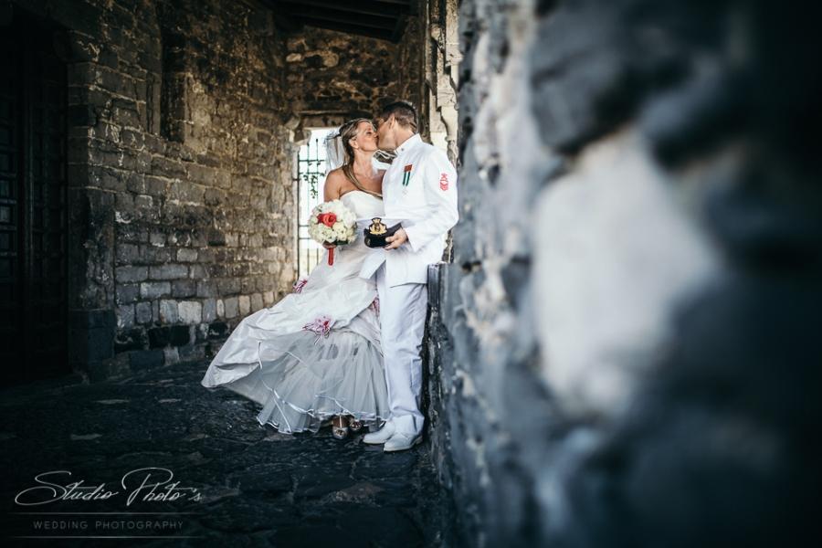 laura_luca_wedding_95
