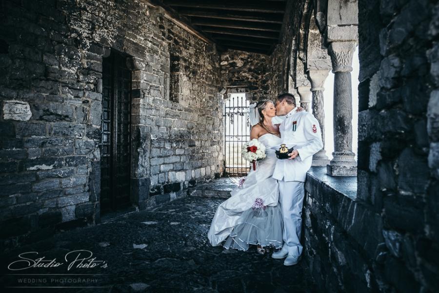 laura_luca_wedding_96