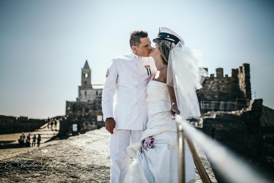 laura_luca_wedding_97