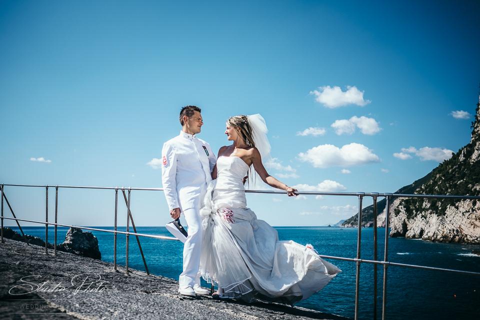 laura_luca_wedding_98