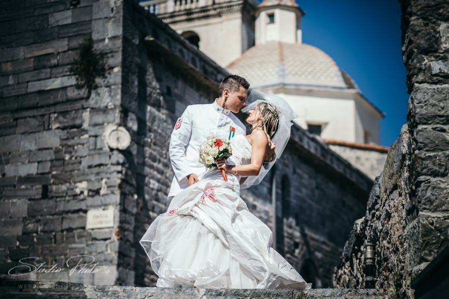 laura_luca_wedding_99