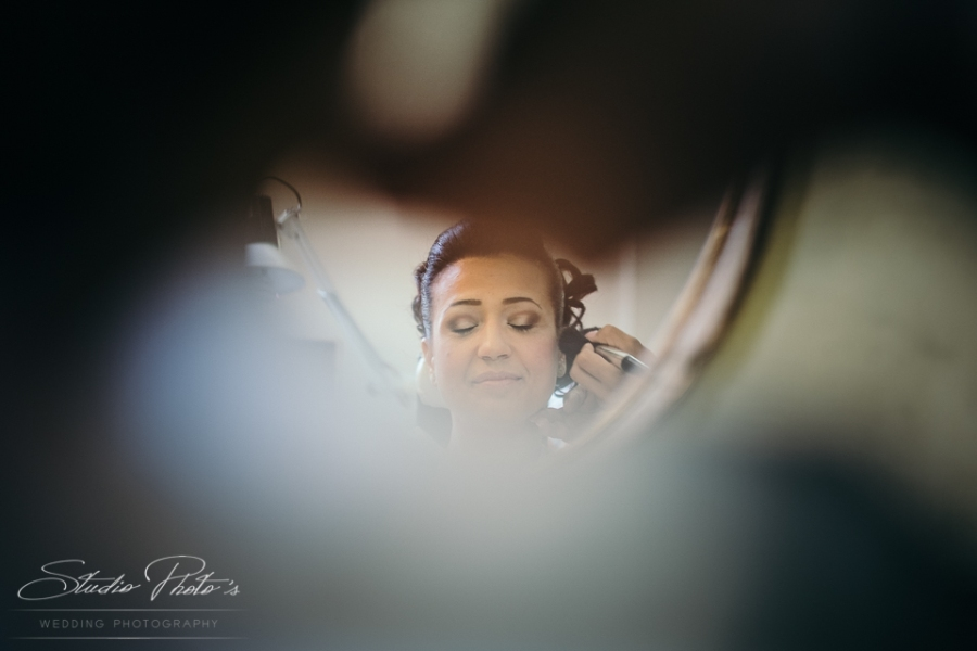 manuela_mirko_wedding_0003