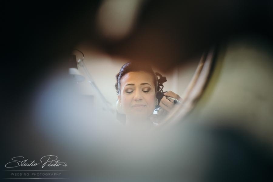 manuela_mirko_wedding_0003