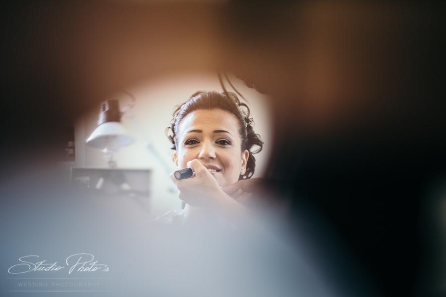 manuela_mirko_wedding_0007