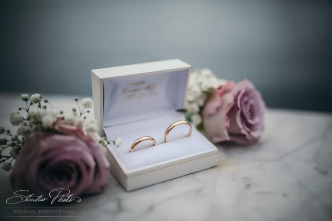 manuela_mirko_wedding_0009