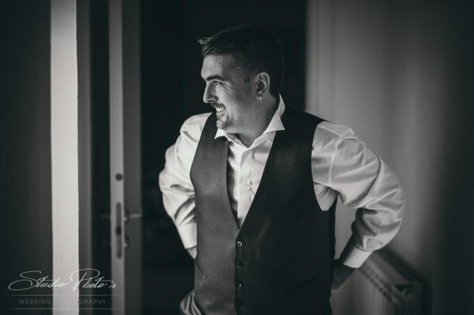 manuela_mirko_wedding_0011