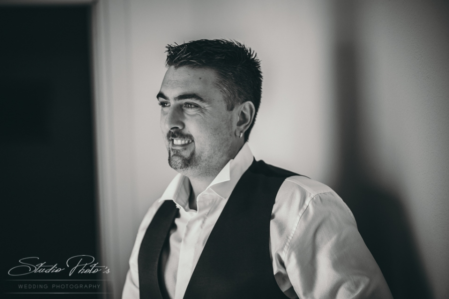 manuela_mirko_wedding_0012