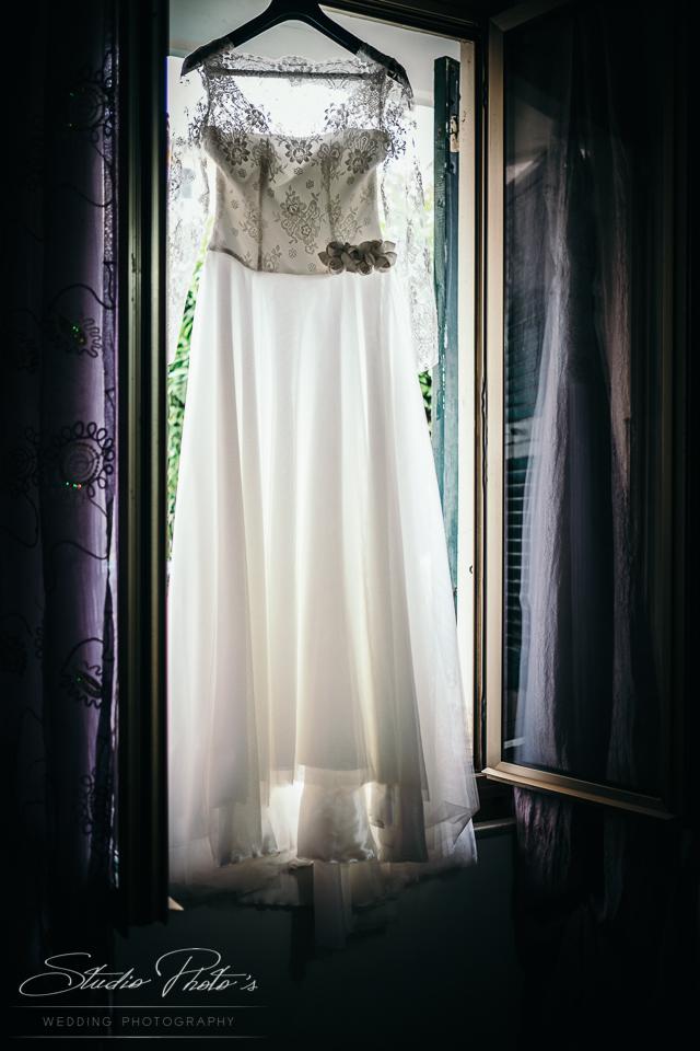 manuela_mirko_wedding_0013