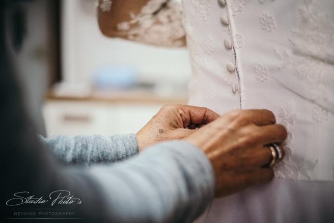 manuela_mirko_wedding_0014