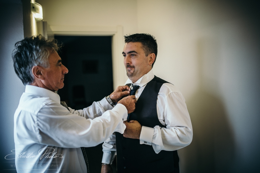 manuela_mirko_wedding_0015