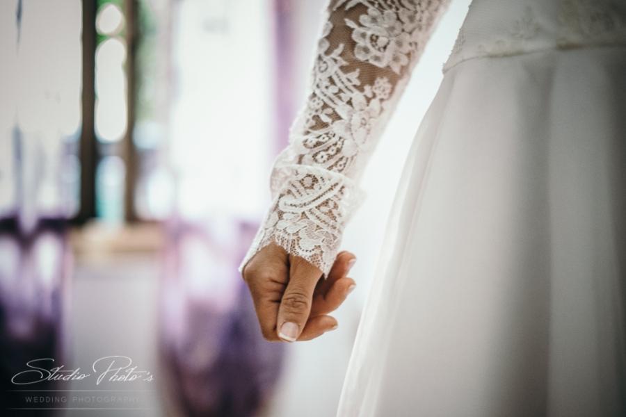 manuela_mirko_wedding_0016
