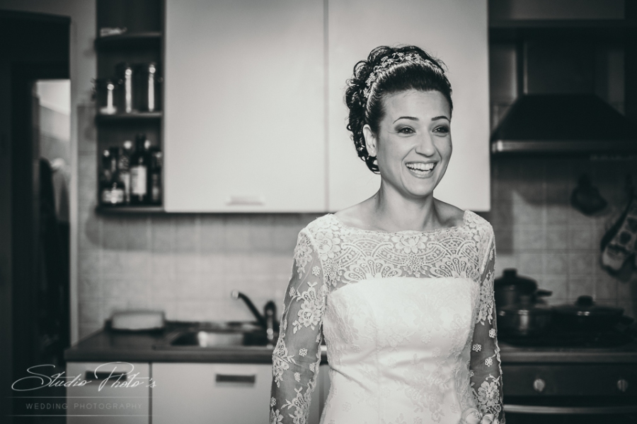 manuela_mirko_wedding_0018