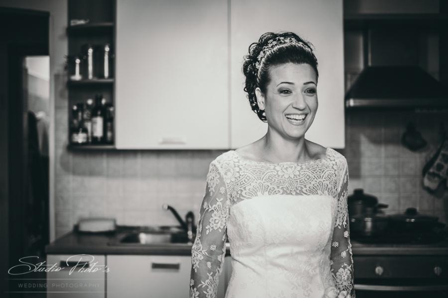 manuela_mirko_wedding_0018