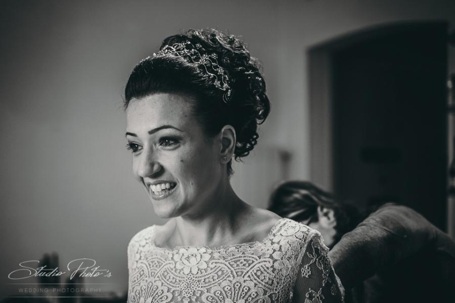 manuela_mirko_wedding_0019