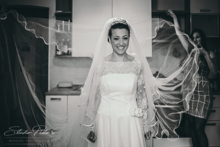 manuela_mirko_wedding_0020