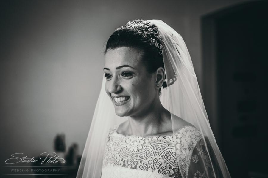 manuela_mirko_wedding_0022