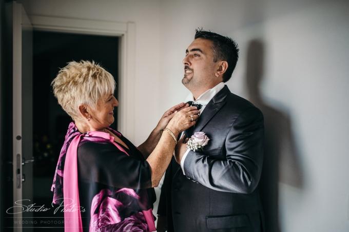 manuela_mirko_wedding_0023