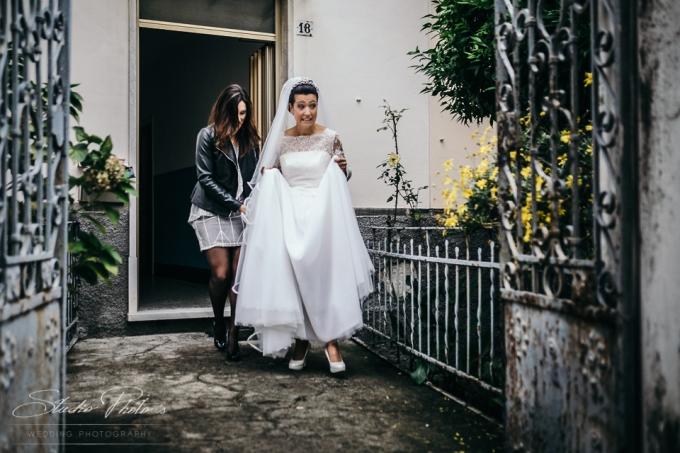 manuela_mirko_wedding_0024