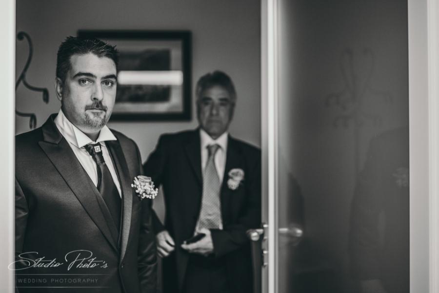 manuela_mirko_wedding_0025