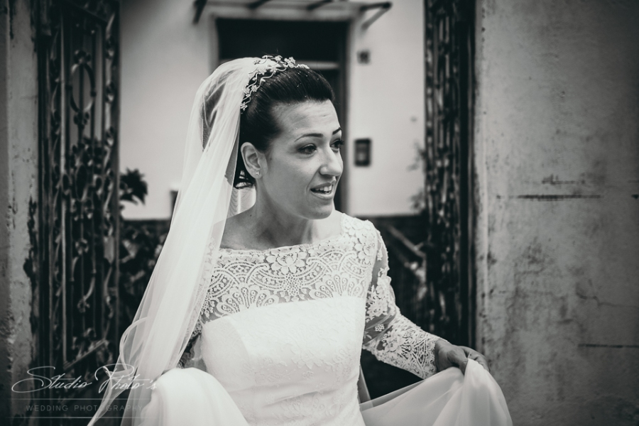 manuela_mirko_wedding_0026