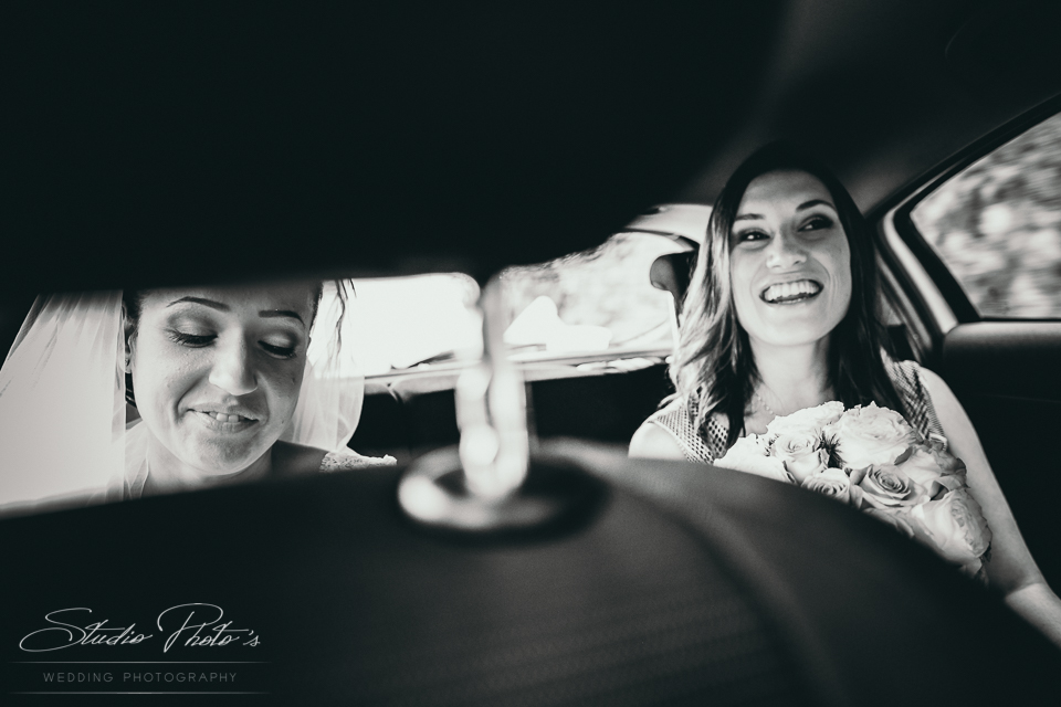 manuela_mirko_wedding_0029