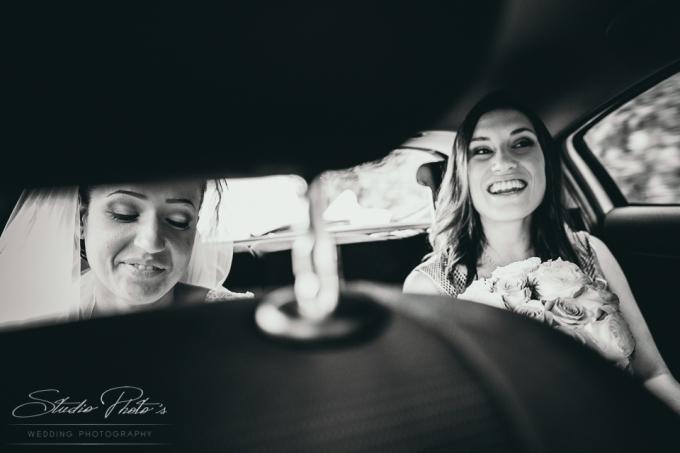 manuela_mirko_wedding_0029