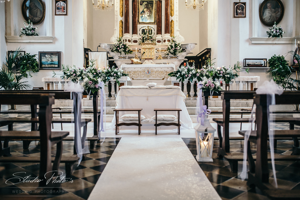 manuela_mirko_wedding_0031