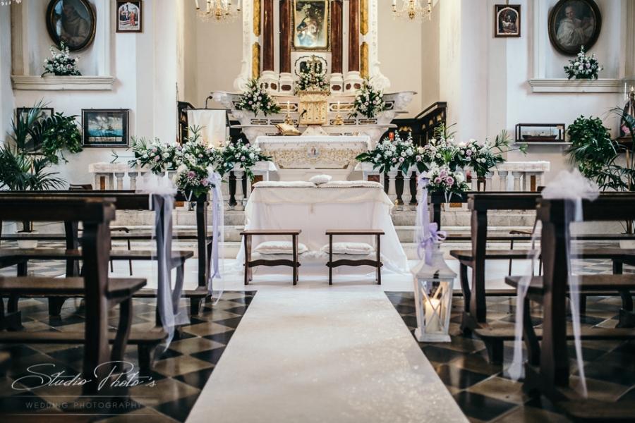 manuela_mirko_wedding_0031