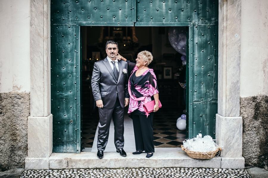 manuela_mirko_wedding_0032