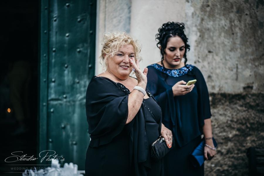 manuela_mirko_wedding_0033