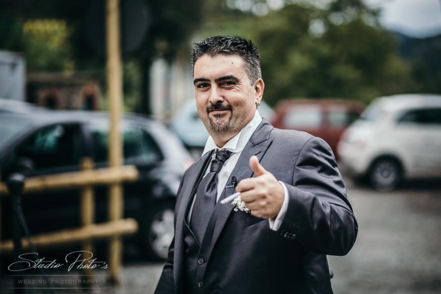 manuela_mirko_wedding_0034