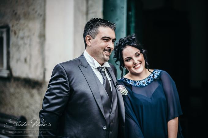 manuela_mirko_wedding_0035