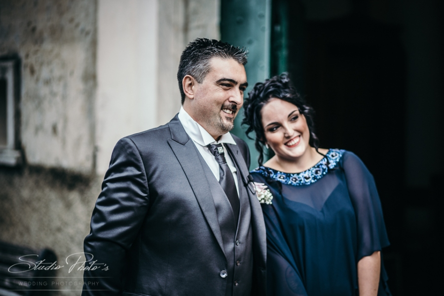 manuela_mirko_wedding_0035