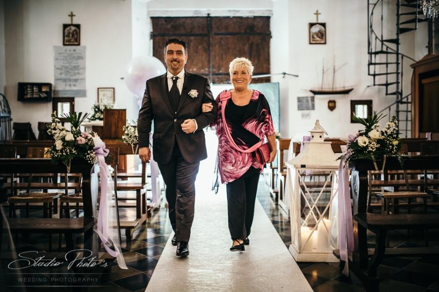 manuela_mirko_wedding_0036
