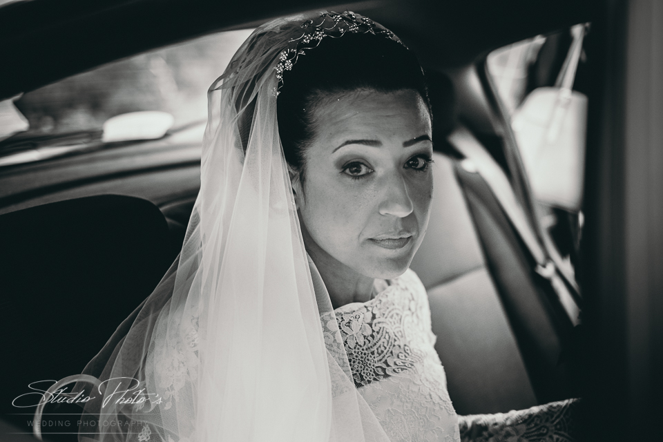 manuela_mirko_wedding_0038