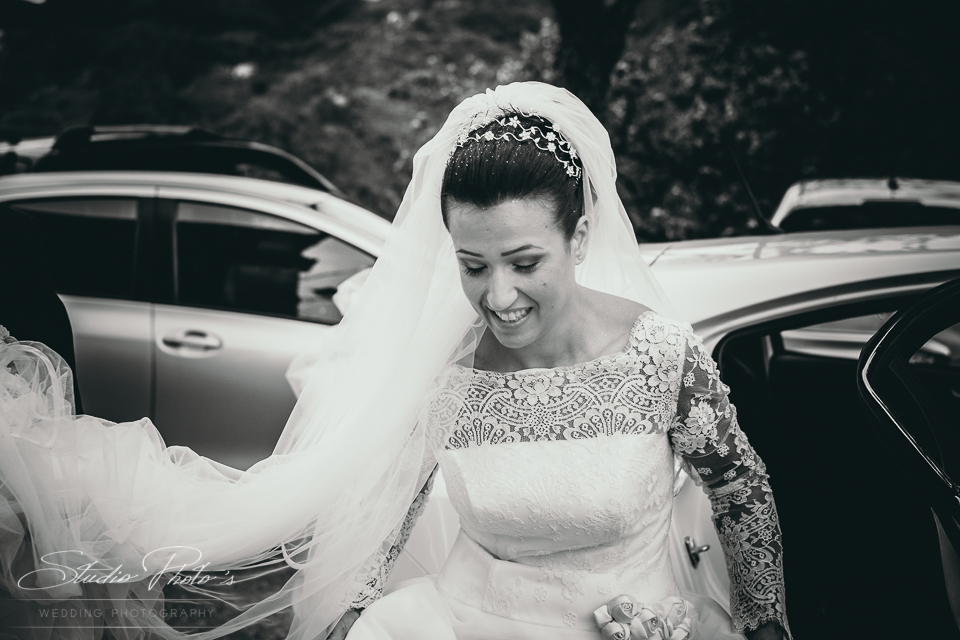 manuela_mirko_wedding_0039