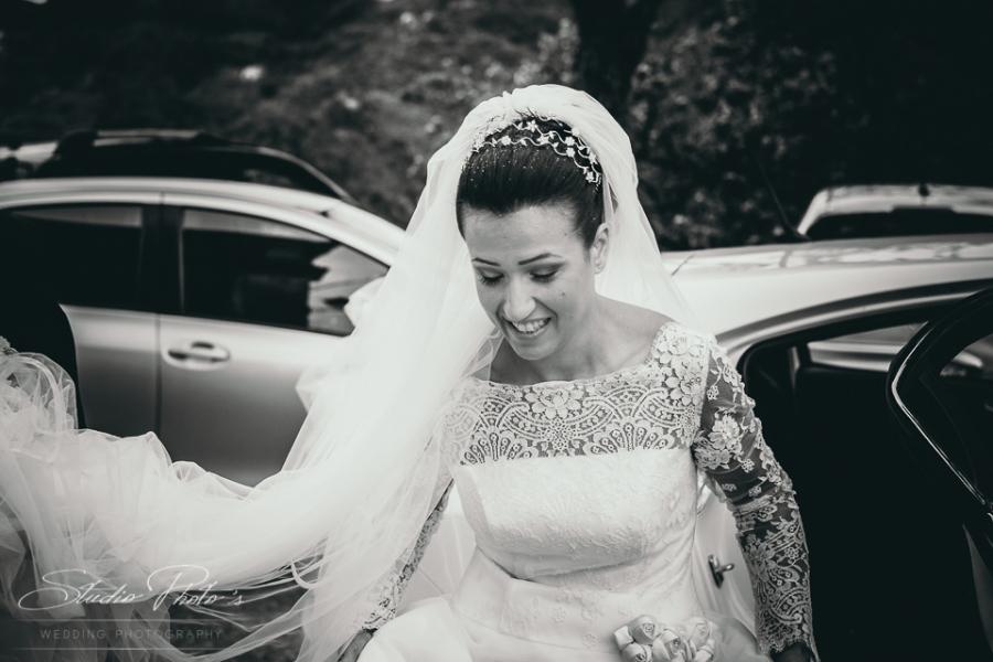 manuela_mirko_wedding_0039