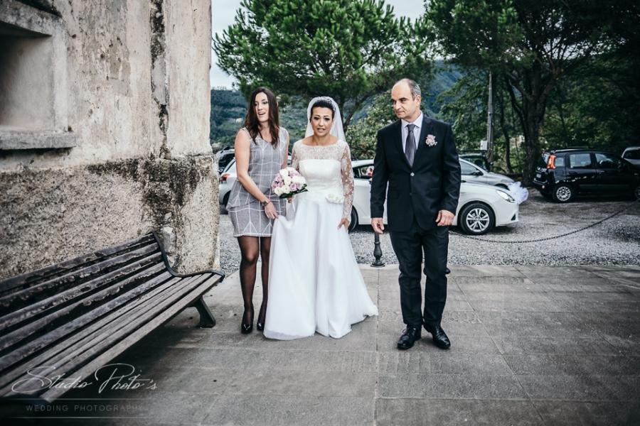 manuela_mirko_wedding_0040