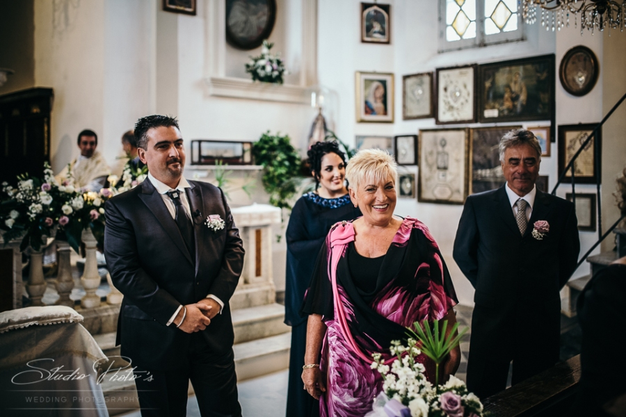manuela_mirko_wedding_0041