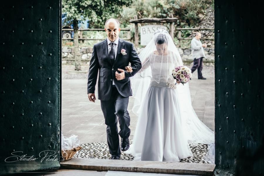 manuela_mirko_wedding_0042