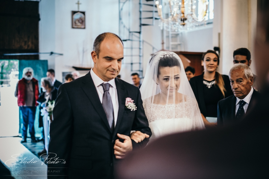 manuela_mirko_wedding_0043
