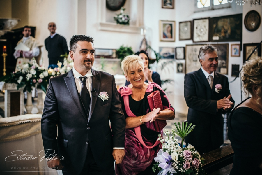 manuela_mirko_wedding_0044
